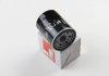 Фильтр масла Combo 1.7D 94>01/Doblo 1.2/1.4i 03>/Kangoo 1.2i 97>05.00 ASAM 30558