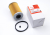 Фильтр топливный Master/Movano/Trafic/Vivaro 1.9-3.0 dCi 03>(Purflux) ASAM 70051