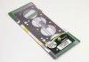 Прокладка головки Kangoo/Trafic/Megane 1.9D 97- (1.6mm) BGA CH7302B