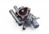 CT5098 BGA Термостат 1.9D Kangoo 97-/Clio 98-05/Laguna 99-/Megane 96-03 (фото 1)