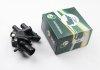 CT5098 BGA Термостат 1.9D Kangoo 97-/Clio 98-05/Laguna 99-/Megane 96-03 (фото 2)