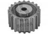 Ролик направляющий грм kangoo/megane 1.9 d/dci 96- (зубч. d=59.3mm) PDI3226