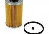 Фильтр топливный RENAULT /L415 (пр-во CHAMPION) CFF100415