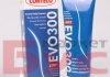 Герметик Corteco силіконовий EVO300 70мл сірий -70С+300С =