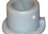 Ремкомплект кулисы T4 90-03 JP GROUP 1131500800