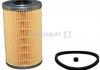 Фильтр топливный Master/Movano 1.9-2.8dTi/2.5D 98-/Kangoo/Megane 1.9dCi (Bosch) 02- JP GROUP 1218700100