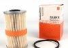 Фильтр топливный, 1.9-2.5-3.0dCi /TRAFIC 03- (Purflux) KX 204D