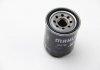 Фильтр масляный, HONDA Accord 83-89, Civic 87-91, CR-V 07-12, 1.6-2.2, 83- OC 617