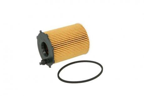 HU 716/2 X MANN Фильтрующий элемент масляного фильтра