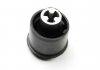 Сайлентблок задней балки Golf IV 97-05/Bora/Polo 02-10 (72 mm) METALCAUCHO 04310