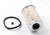 C491 Purflux Фильтр топливный, 1.9-2.5-3.0dCi /TRAFIC 03- () (фото 2)