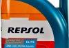 Масло моторное Repsol Elite Long Life 50700/50400 5W-30 (5 л) rp135u55