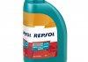 Масло моторное Repsol Elite Cosmos F Fuel Economy 5W-30 (1 л) rp141f51