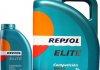 Масло моторное Repsol Elite Competicion 5W-40 (1 л) rp141l51