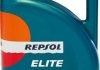 Масло моторное Repsol Elite Competicion 5W-40 (4 л) rp141l54