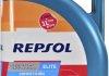 Масло моторное Repsol Elite Competicion 5W-40 (5 л) rp141l55
