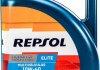 Масло моторное Repsol Elite Multivalvulas 10W-40 (4 л) rp141n54
