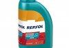 Масло моторное Repsol Elite Evolution Fuel Economy 5W-30 (1 л) rp141p51