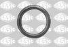 Шайба под маслосливную пробку (16x22x2) 2.5 D,2.5TD, 1640020